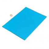 Magnet Foil A4
