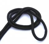 Rope Black 49,21 ft  859 pound