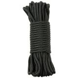 Rope Black 65,61 ft  859 pound